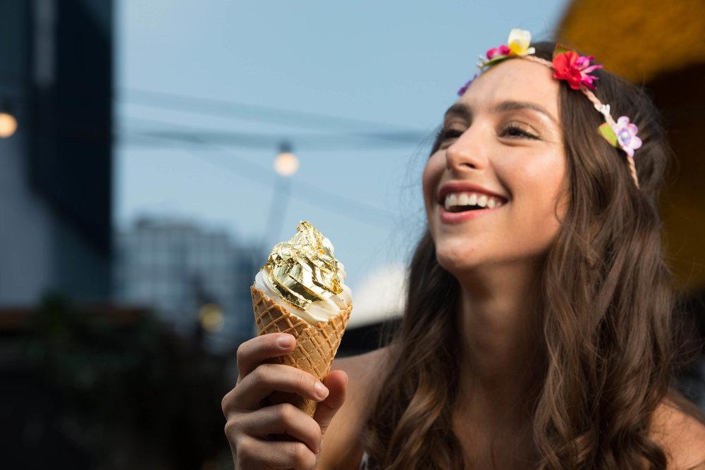 Gold Ice Cream-7.jpeg