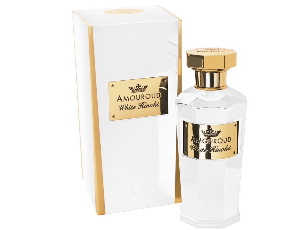 Amouroud White Hinoki Bottle and Carton.jpg
