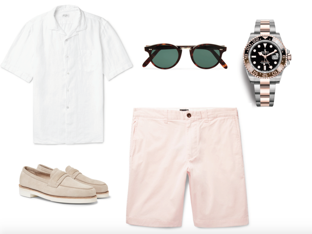Men outfit 1.png