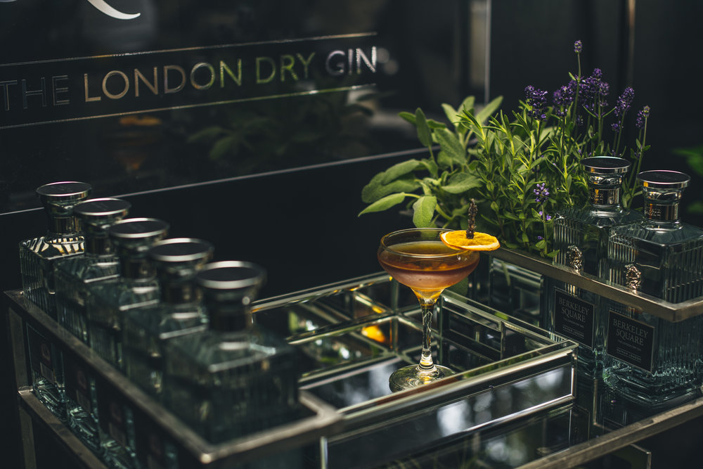 Berkeley Square Gin Gintessential Mortons @lateef.photography-29.jpg