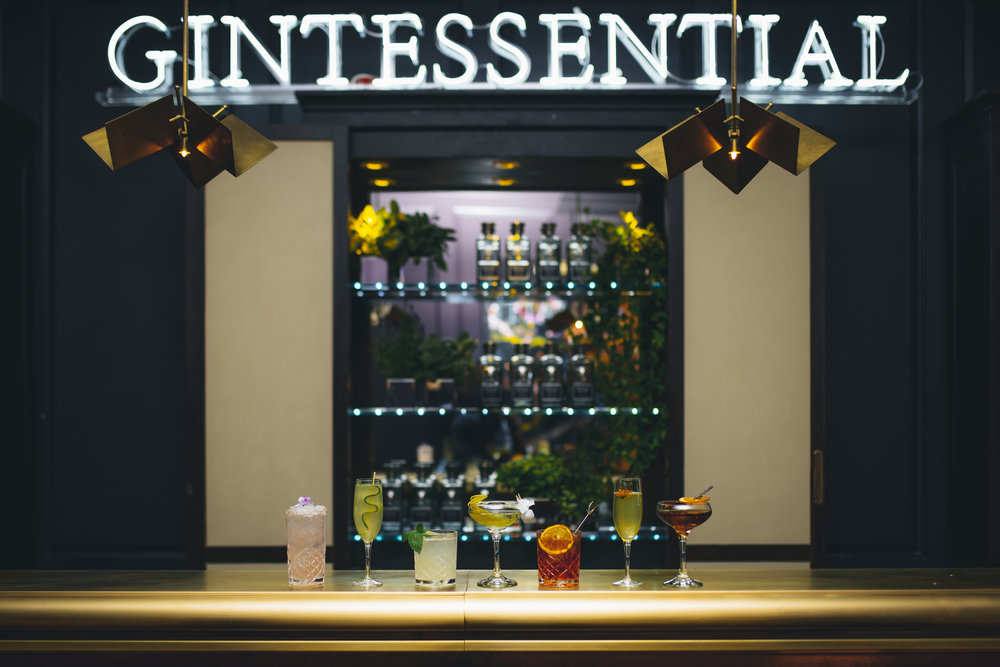 Berkeley Square Gin Gintessential Mortons @lateef.photography-74.jpg