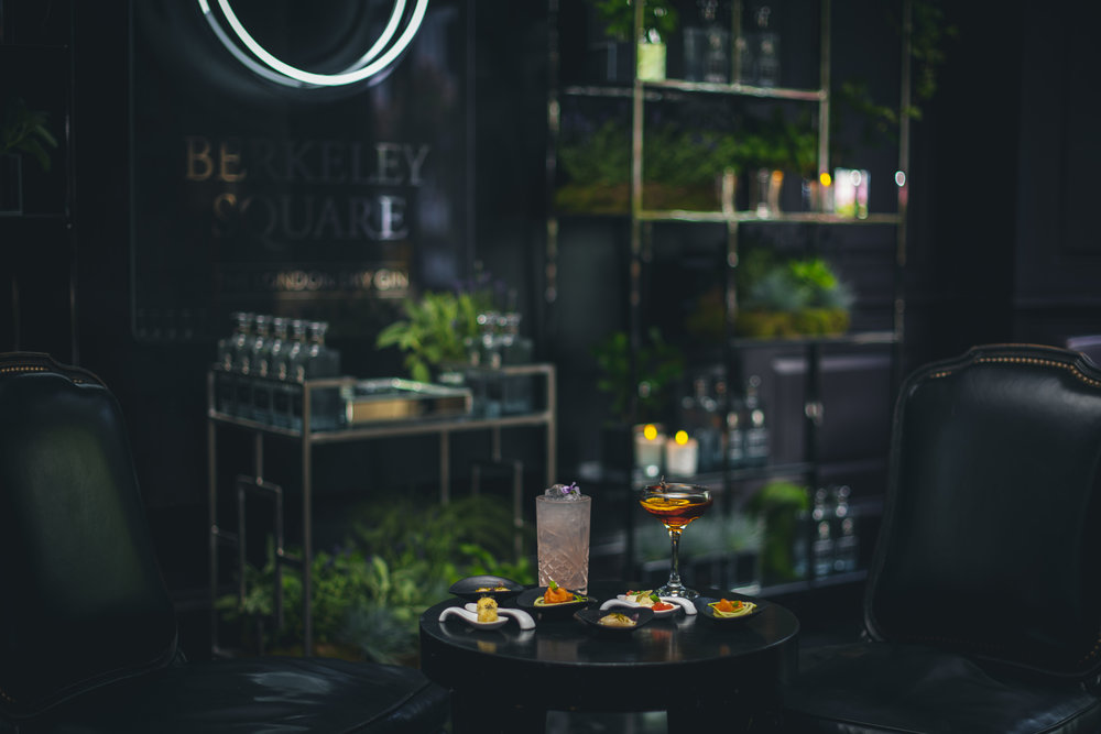 Berkeley Square Gin Gintessential Mortons @lateef.photography-61.jpg