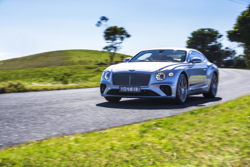 Continental GT -021.jpg