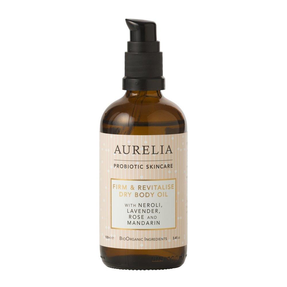 Aurelia-209.jpg