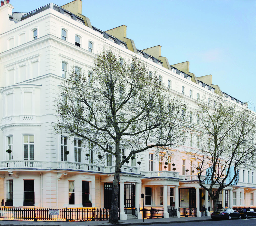 The Kensington exterior - new.jpg