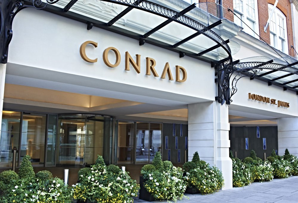 Conrad London St James_Facade - High Res(1).jpg