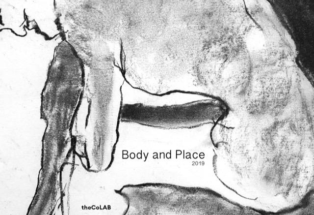 Body and place logo big.jpeg
