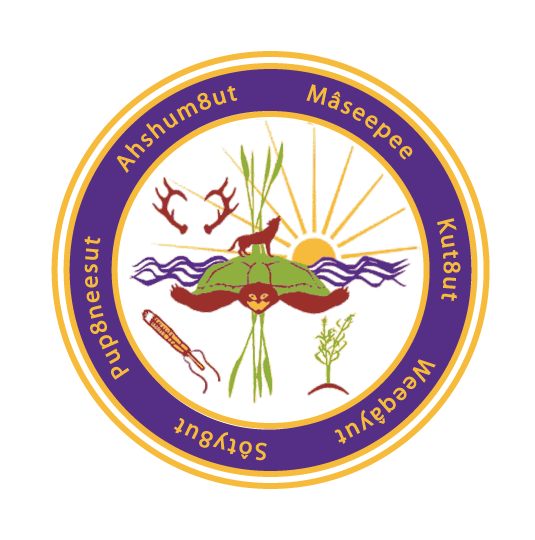 Mashpee Tribe Applauds Decision in Cowlitz Case — Mashpee