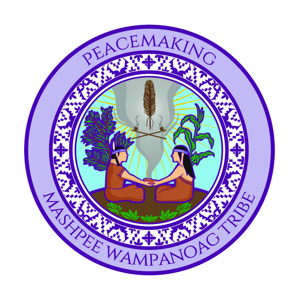peacemakers-logo.jpg
