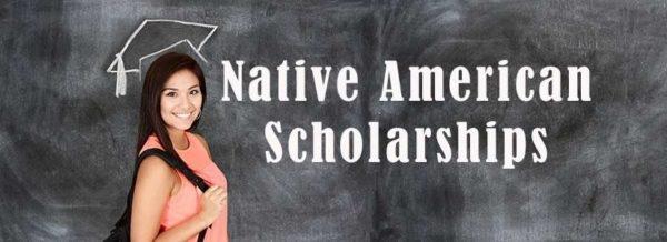 native-american-scholarships-600x218.jpg