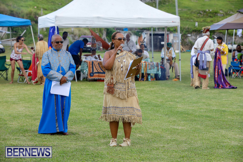 St.-David%u2019s-Islanders-and-Native-Community-Bermuda-Pow-Wow-June-9-2018-0333.jpg