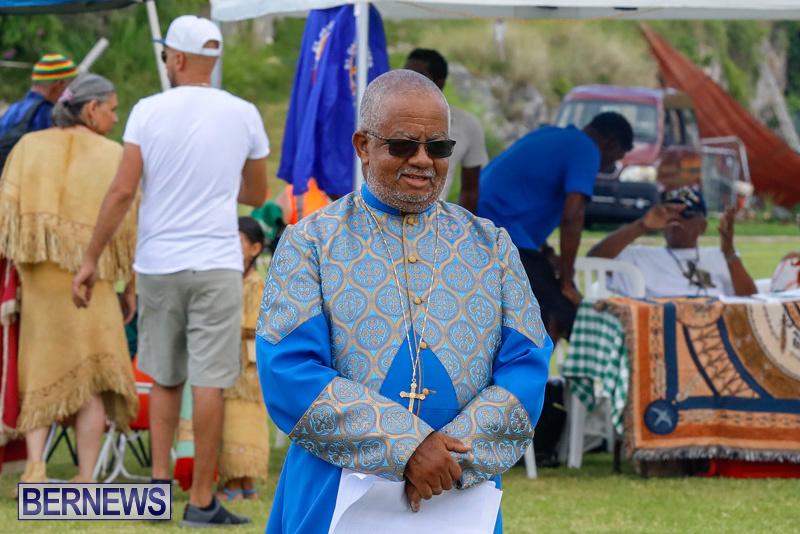 St.-David%u2019s-Islanders-and-Native-Community-Bermuda-Pow-Wow-June-9-2018-0336.jpg