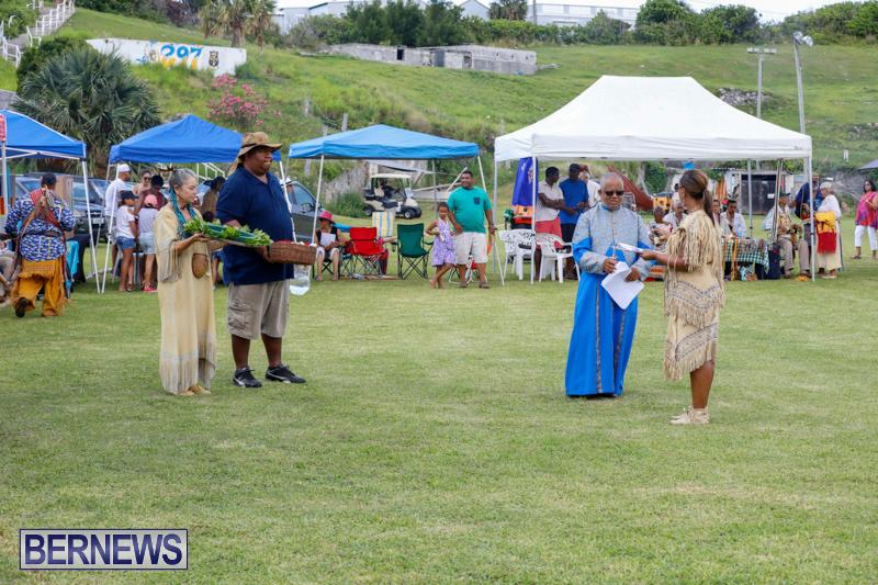 St.-David%u2019s-Islanders-and-Native-Community-Bermuda-Pow-Wow-June-9-2018-0338.jpg