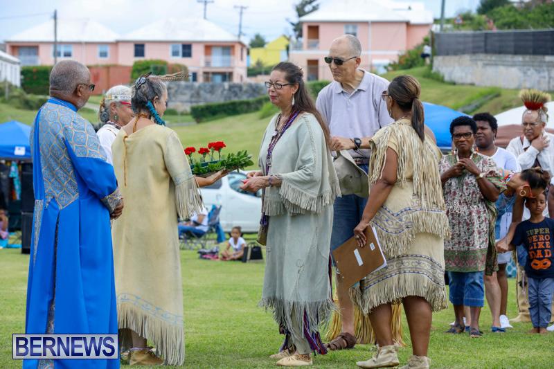 St.-David%u2019s-Islanders-and-Native-Community-Bermuda-Pow-Wow-June-9-2018-0357.jpg