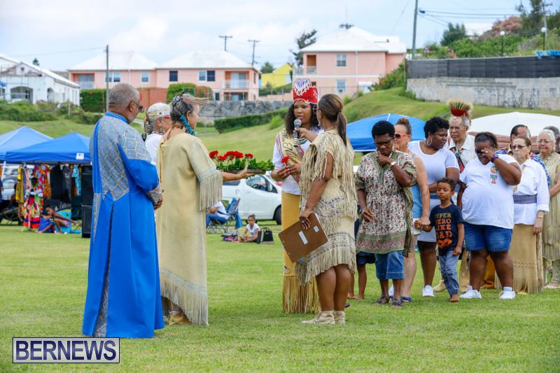 St.-David%u2019s-Islanders-and-Native-Community-Bermuda-Pow-Wow-June-9-2018-0358.jpg