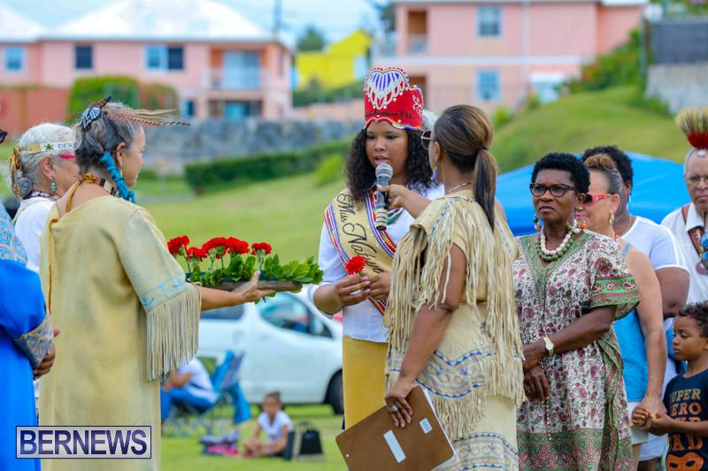 St.-David%u2019s-Islanders-and-Native-Community-Bermuda-Pow-Wow-June-9-2018-0360.jpg