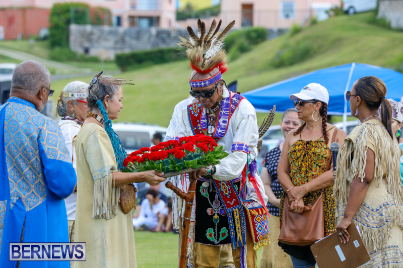 St.-David%u2019s-Islanders-and-Native-Community-Bermuda-Pow-Wow-June-9-2018-0399.jpg