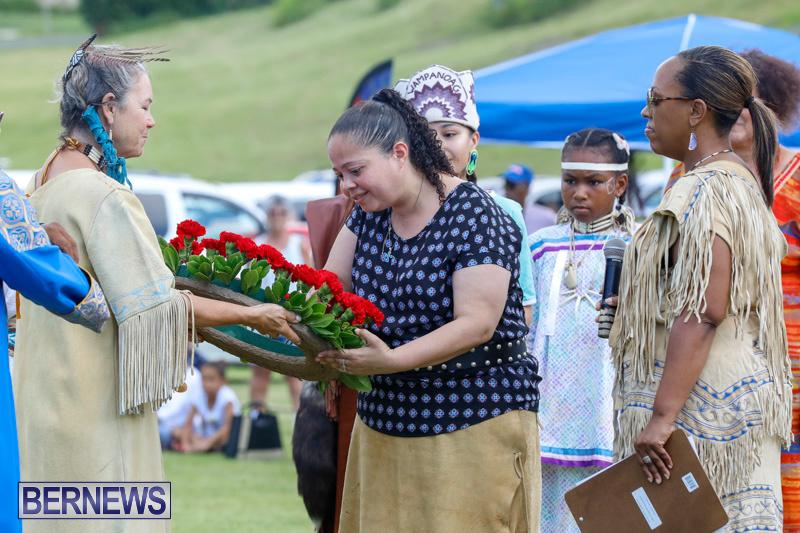 St.-David%u2019s-Islanders-and-Native-Community-Bermuda-Pow-Wow-June-9-2018-0409.jpg