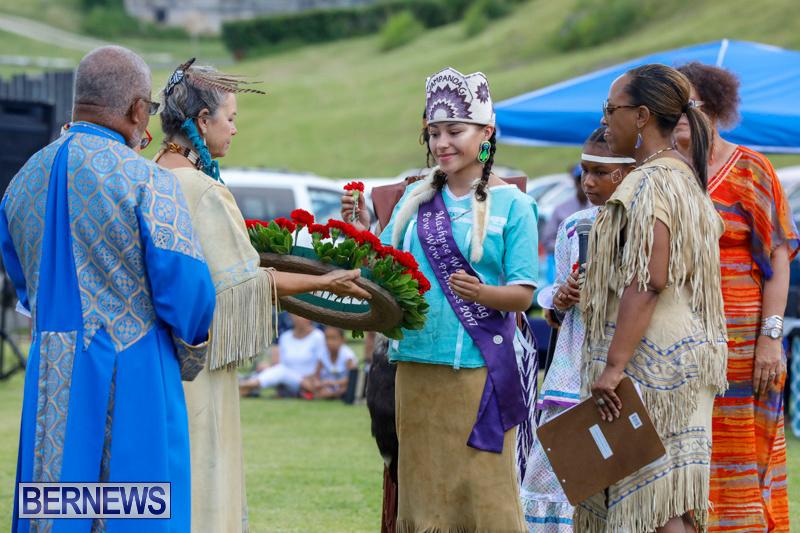 St.-David%u2019s-Islanders-and-Native-Community-Bermuda-Pow-Wow-June-9-2018-0414.jpg