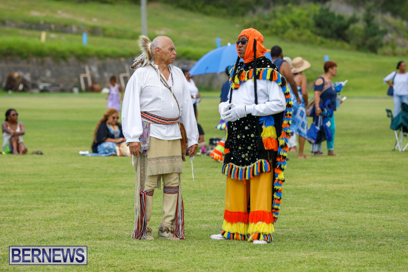 St.-David%u2019s-Islanders-and-Native-Community-Bermuda-Pow-Wow-June-9-2018-0475.jpg