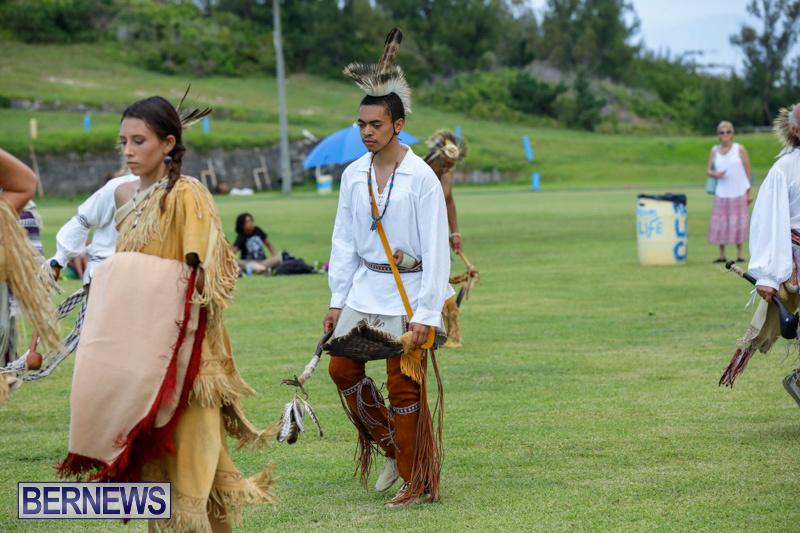 St.-David%u2019s-Islanders-and-Native-Community-Bermuda-Pow-Wow-June-9-2018-0506.jpg