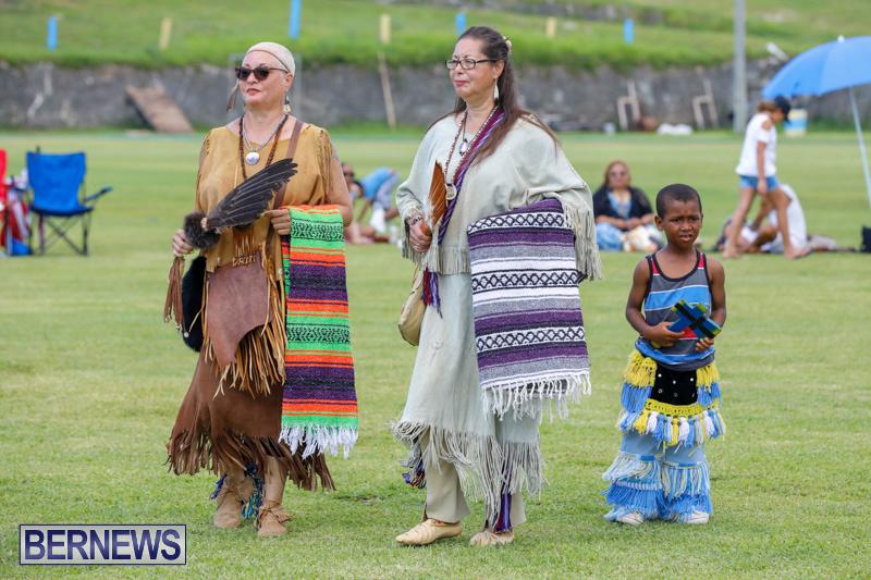 St.-David%u2019s-Islanders-and-Native-Community-Bermuda-Pow-Wow-June-9-2018-0512.jpg