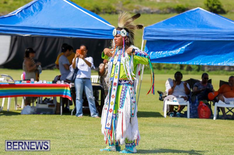 St.-David%u2019s-Islanders-and-Native-Community-Bermuda-Pow-Wow-June-9-2018-0649.jpg