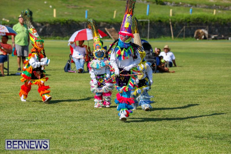 St.-David%u2019s-Islanders-and-Native-Community-Bermuda-Pow-Wow-June-9-2018-0798.jpg