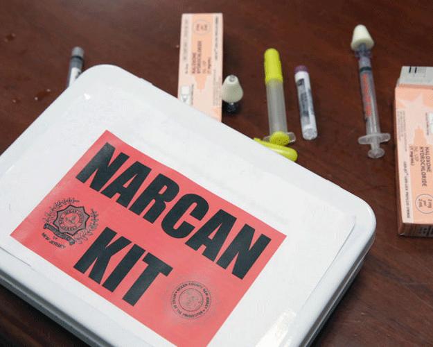 narcan.png