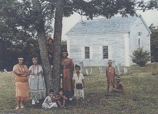 9th annual ancestor s day mashpee wampanoag tribe