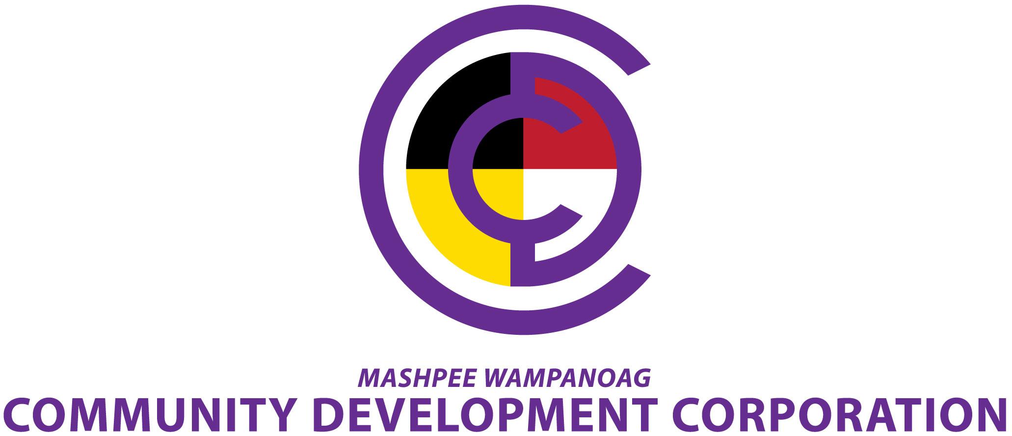 Mashpee Wampanoag Community Development Corporation Responds To