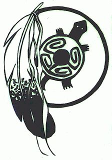 d6a65c4e20640b034a76e1db4ada1b7d_best-25-native-american-patterns-ideas-on-pinterest-native-indian-turtle-drawing_224-320.jpeg
