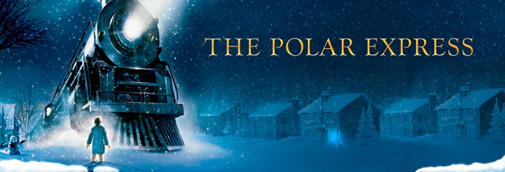 Movie_PolarExpress-2-RESIZED.jpg