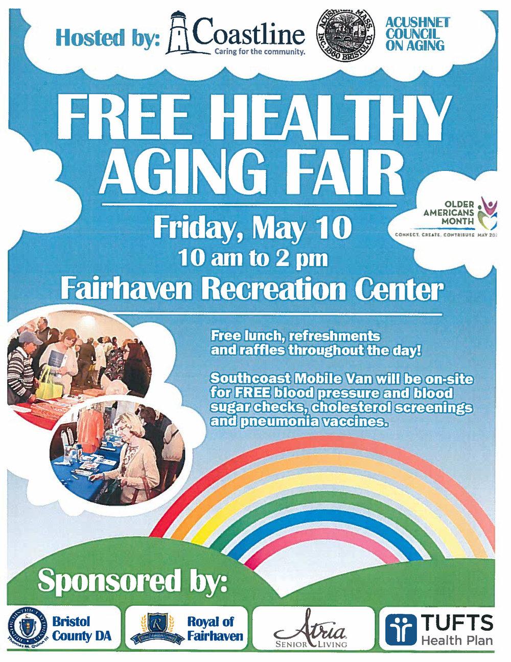 Coastline - Fairhaven Healthy Aging Fair Flyer.jpg