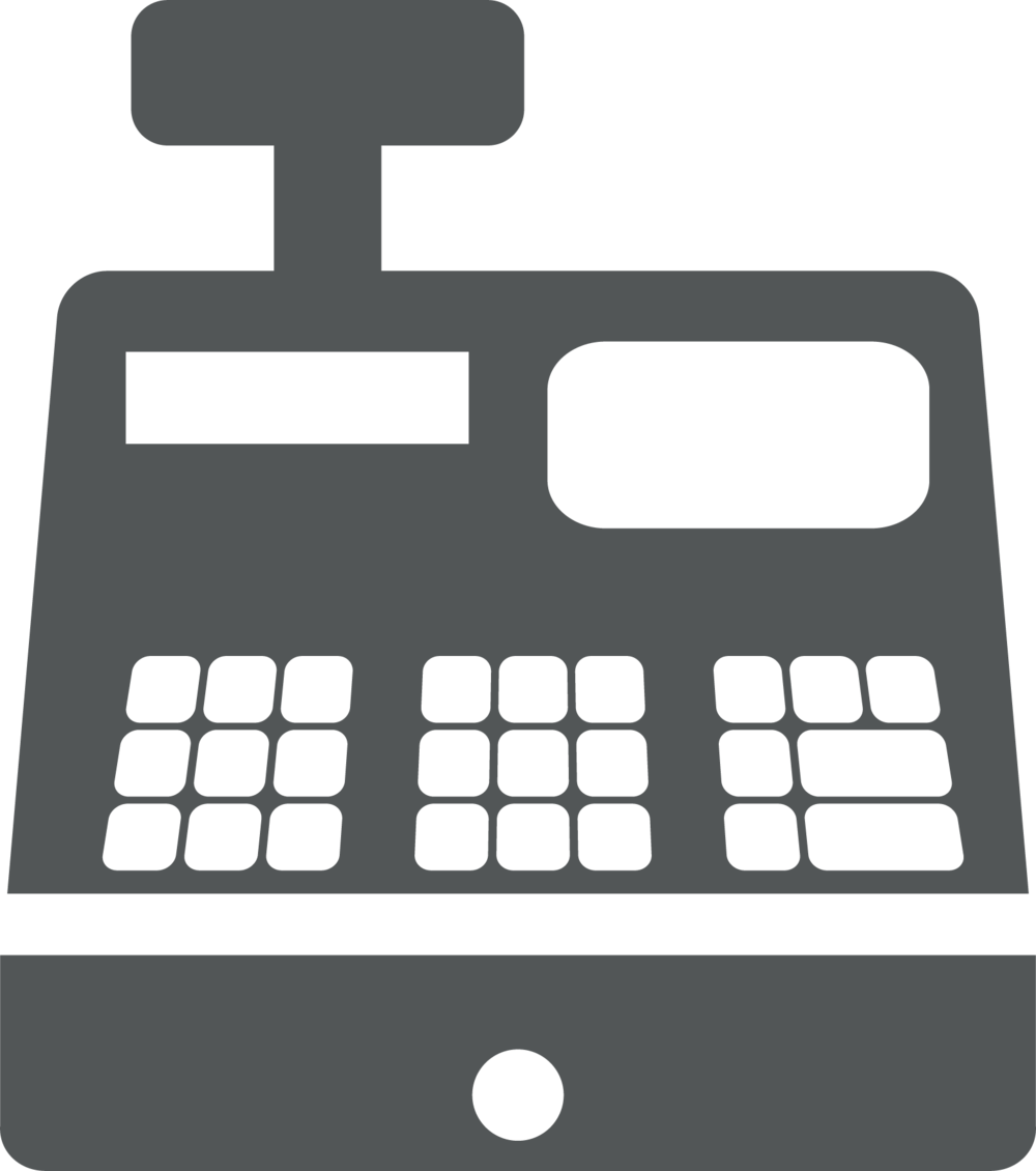 billing-machine-311746.png
