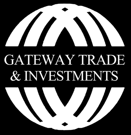 Gateway Trade & Investment