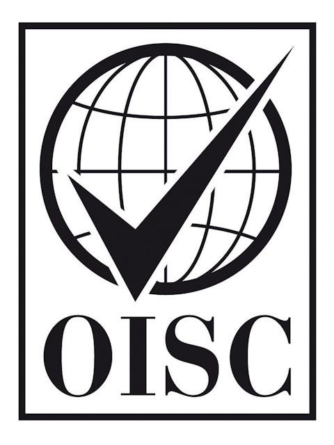 OISC-Logo-B+W.jpg