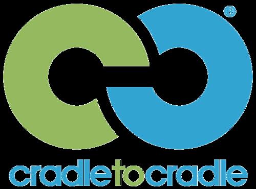CradletoCradleLogo.png