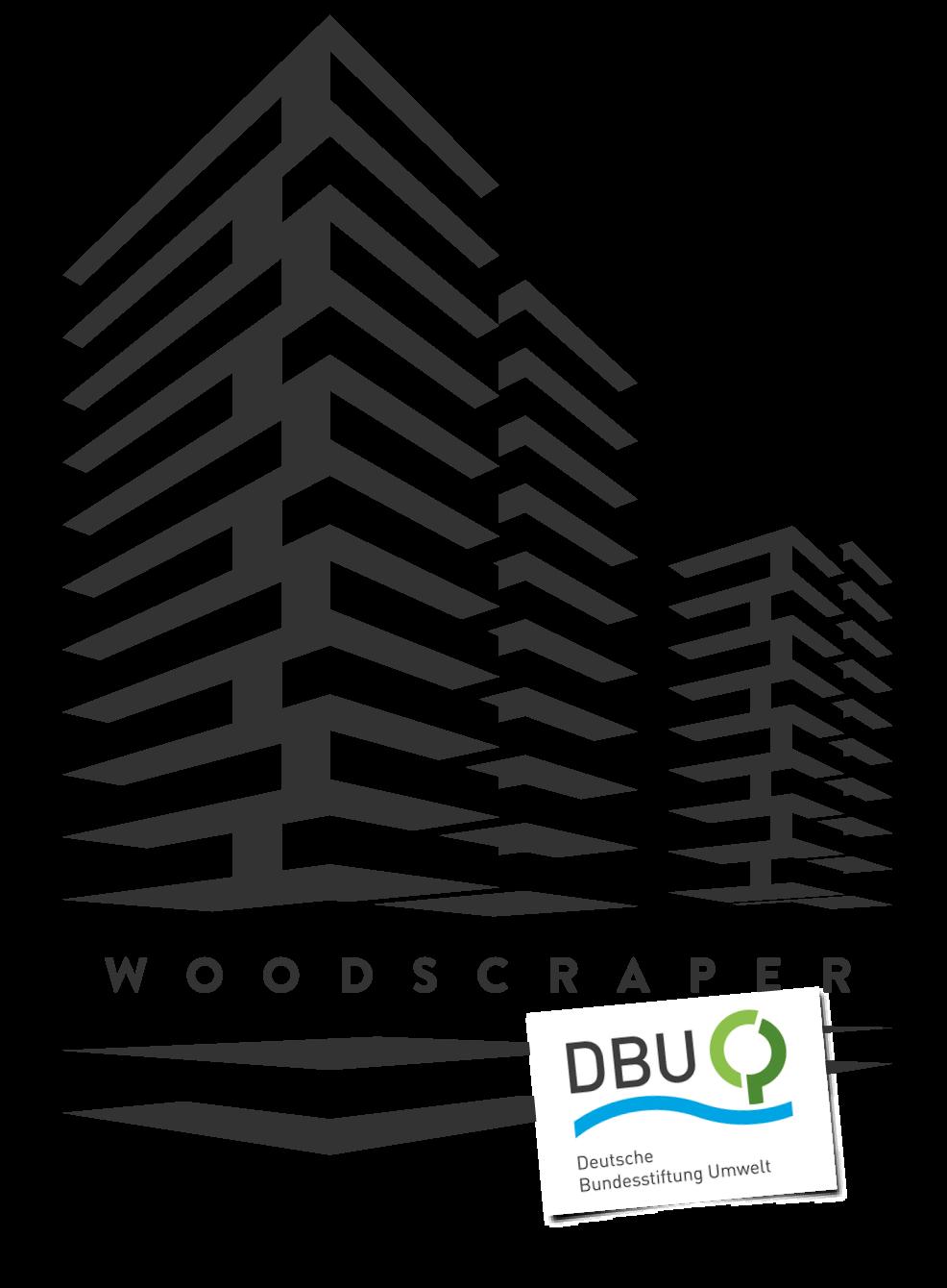 Woodscraper_Logo_DBU.png