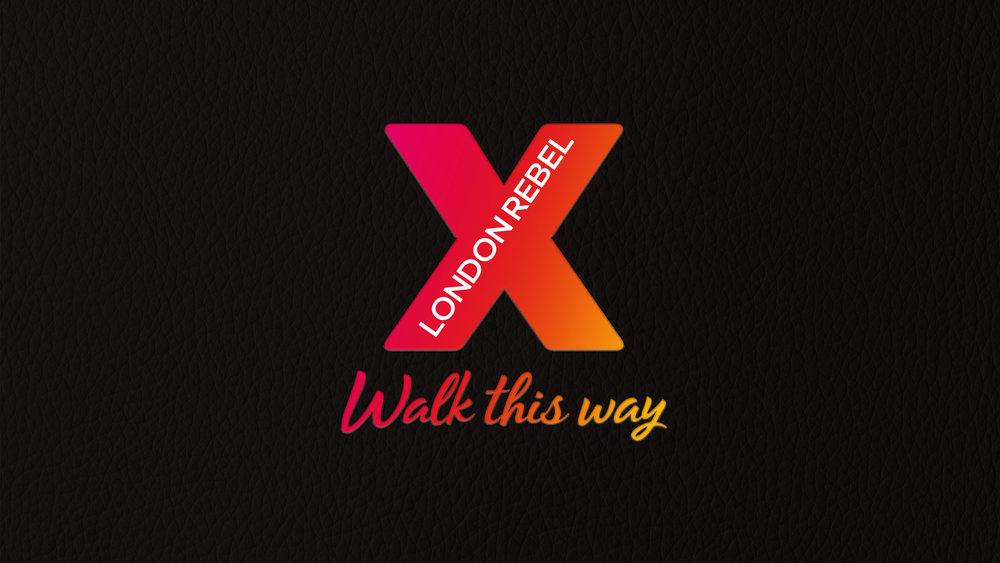 MYK001_LRX_logo.jpg