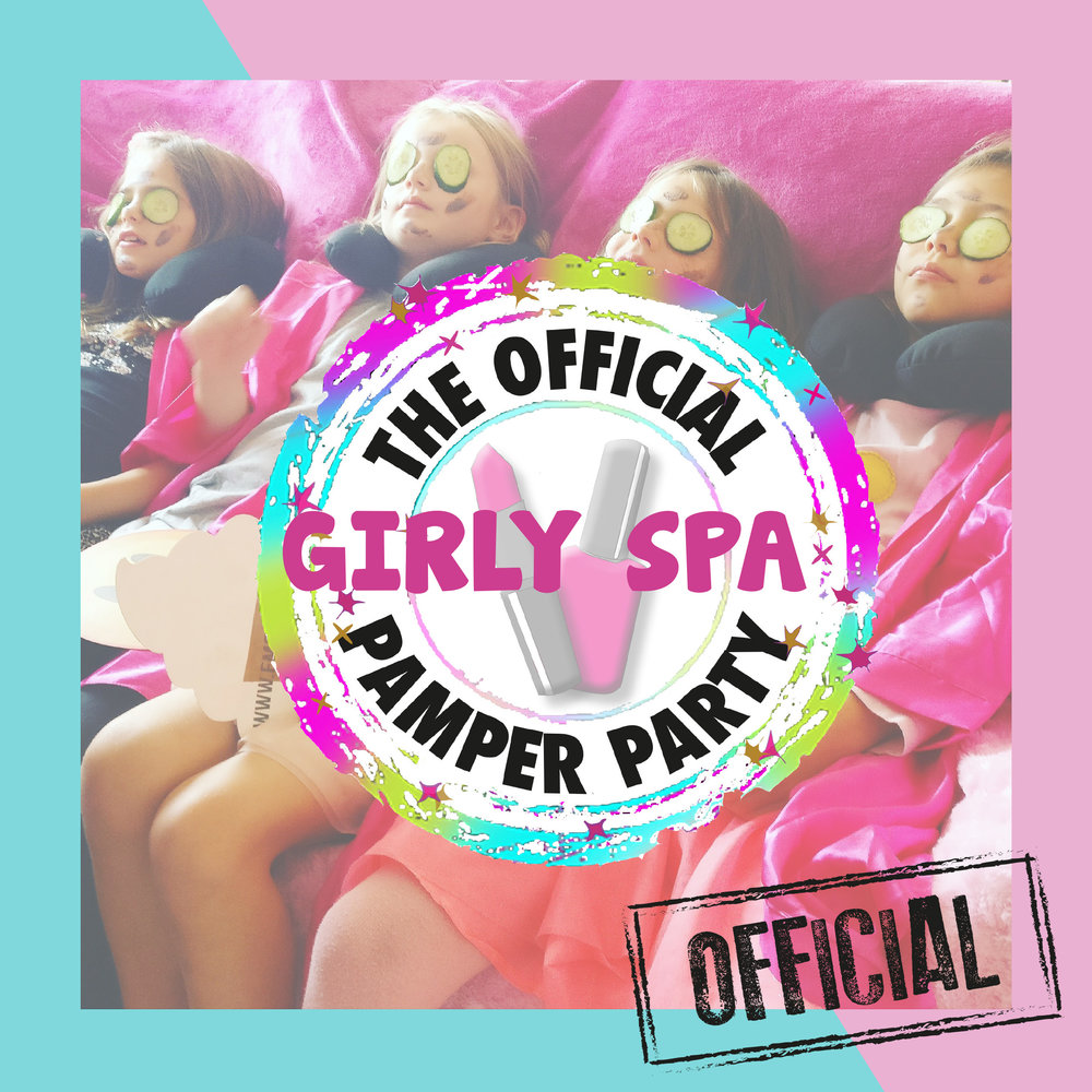 WEB BOX Girly spa.jpg