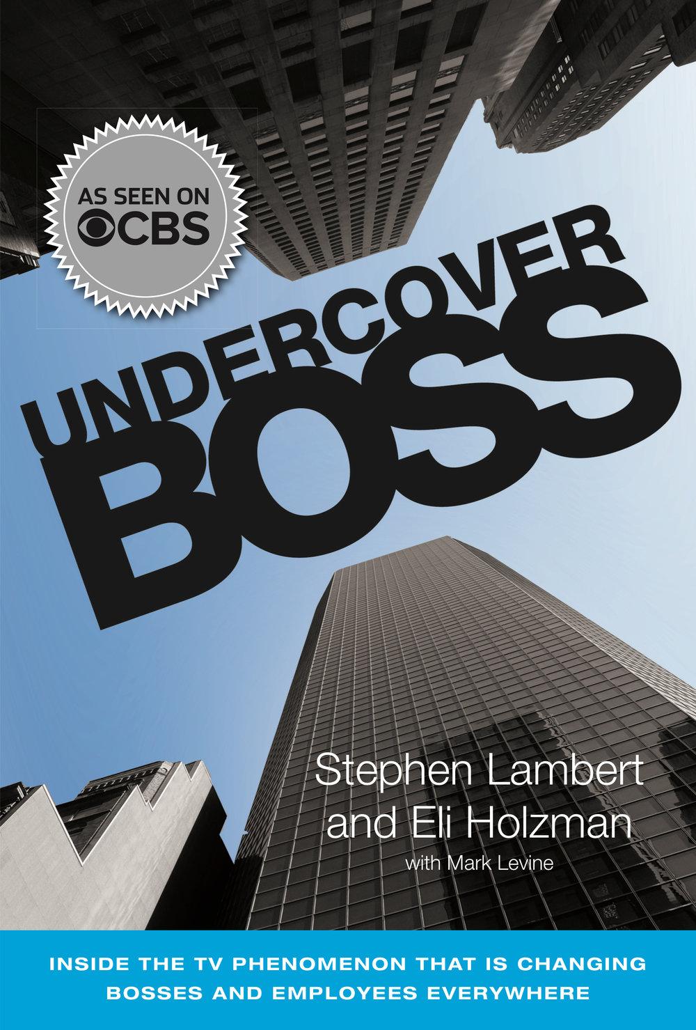 Undercover Boss.jpg