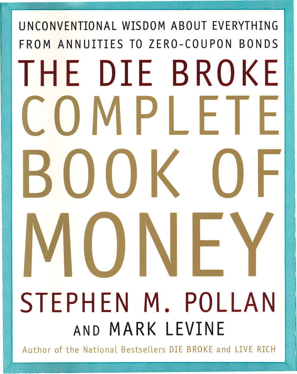 CompleteBookMoney.jpg