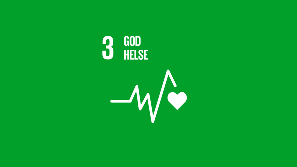 3 - God helse.png