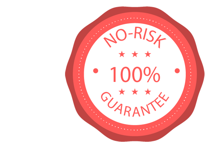 No-risk guarantee - If you accept our no-obligation proposal and commission us to support you in moving your business forward, you will more than cover the cost of bringing Inglewood Hospitality Associates on your team (providing you implement our recommendations of course!).