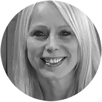 Julie Williamson profile.png