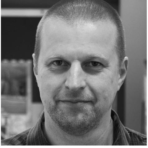 Paul Johnson-profile.png