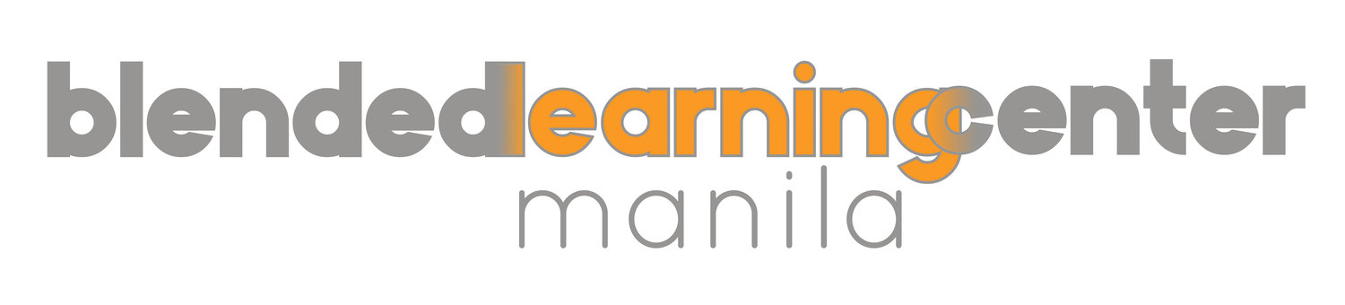 blended learning center-manila