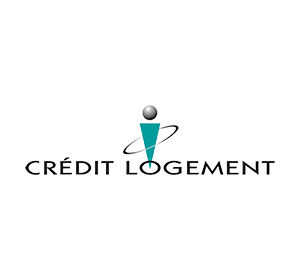 logo_credit_logement_small.png