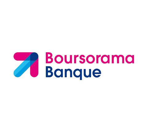 logo-boursorama.png